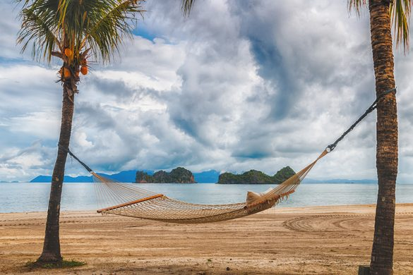Everything you need to know about Langkawi island in Malaysia to have the best vacations ever