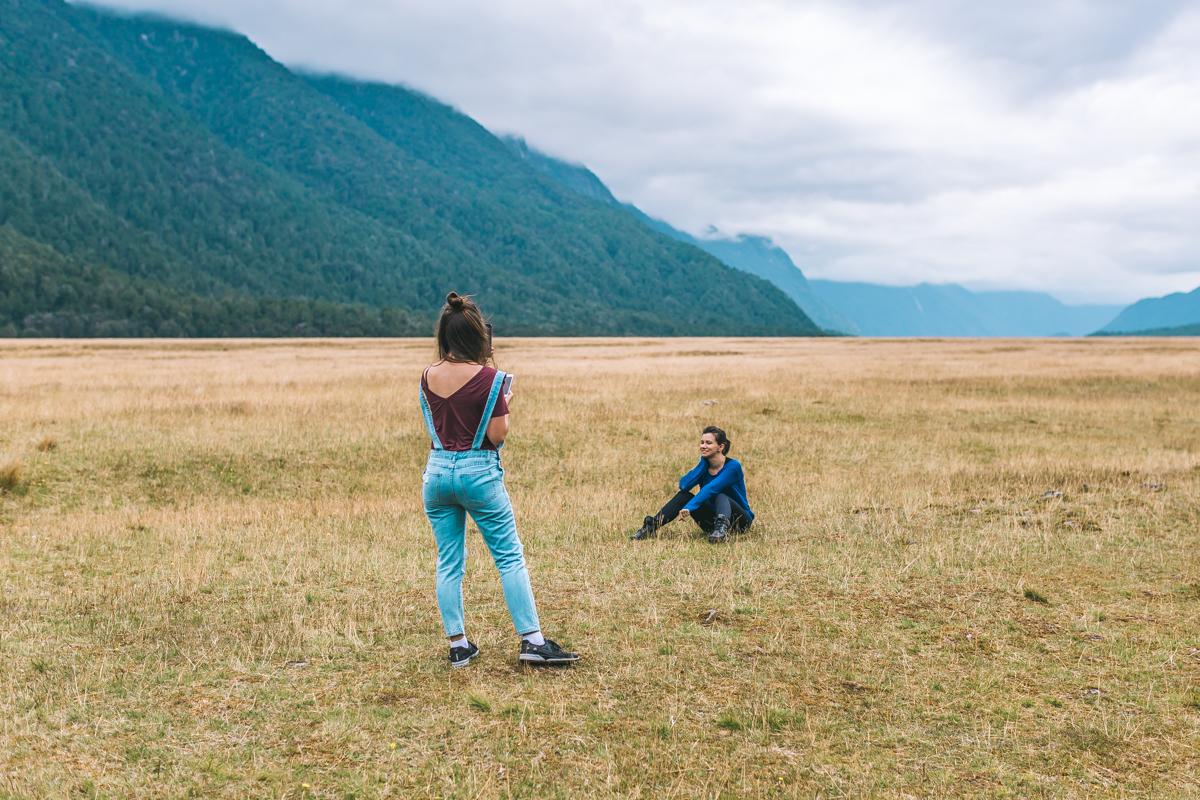 Milford-Sound-South-Island-New-Zealand-nzmustdo-travel-blog