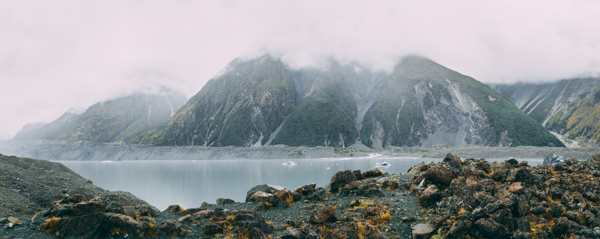 thestylejungle-New-Zealand-Tasman-Glacier-nzmustdo-South-Island-Mount-Cook-travel-blog