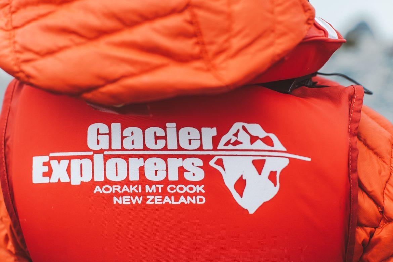7 reasons to visit Tasman Glacier in New Zealand