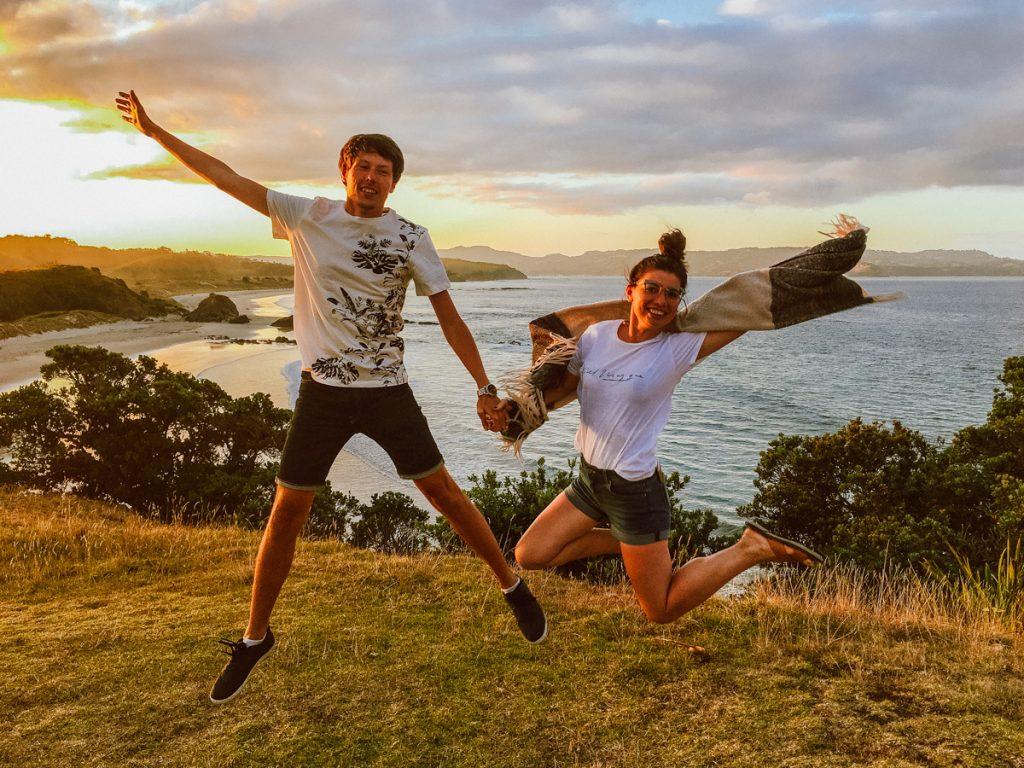 kiwi birds, New Zealand travel, Kiwiness Tours, Matakana, Auckland