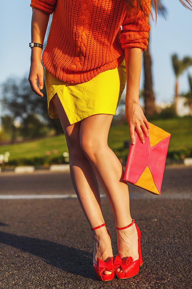 Domina_Coral_Bay_Egypt_sunset_fashion_streetstyle_lookbook