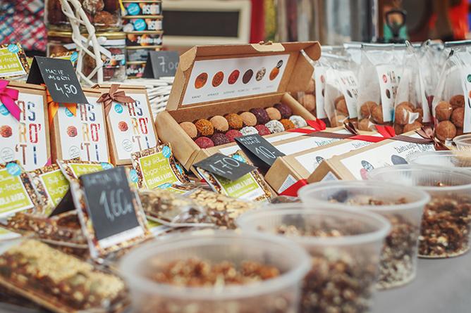 Riga_Kalnciema_market