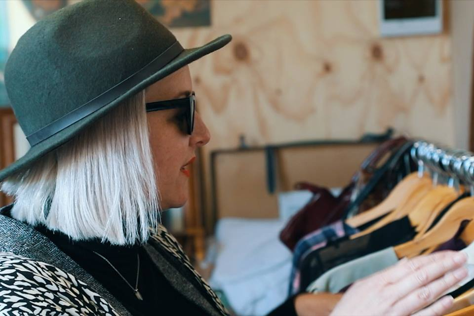 thestylejungle-Tauranga-Our-Place-CBD-Rachelle-Duffy-interview-Little-Big-Events