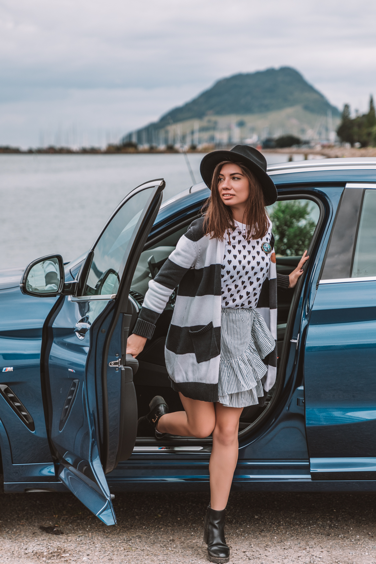 thestylejungle-New-Zealand-BMW-X4-Tauranga-test-drive