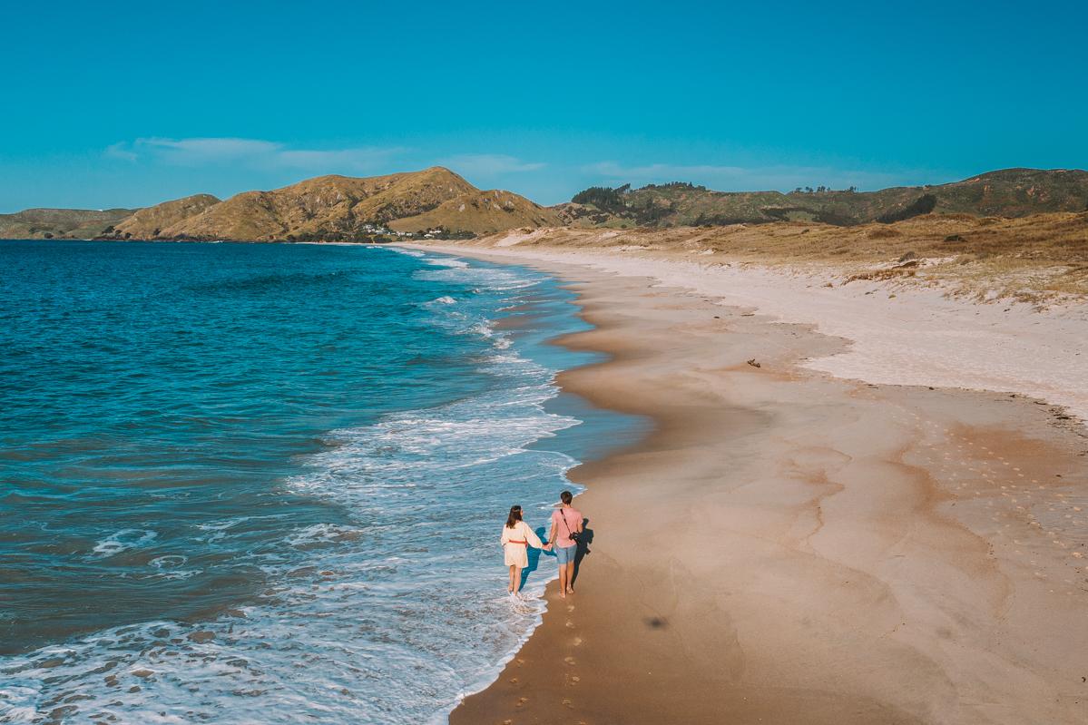 thestylejungle-New-Zealand-Coromandel-Peninsula-travel-blog-beach-nature-nzmustdo