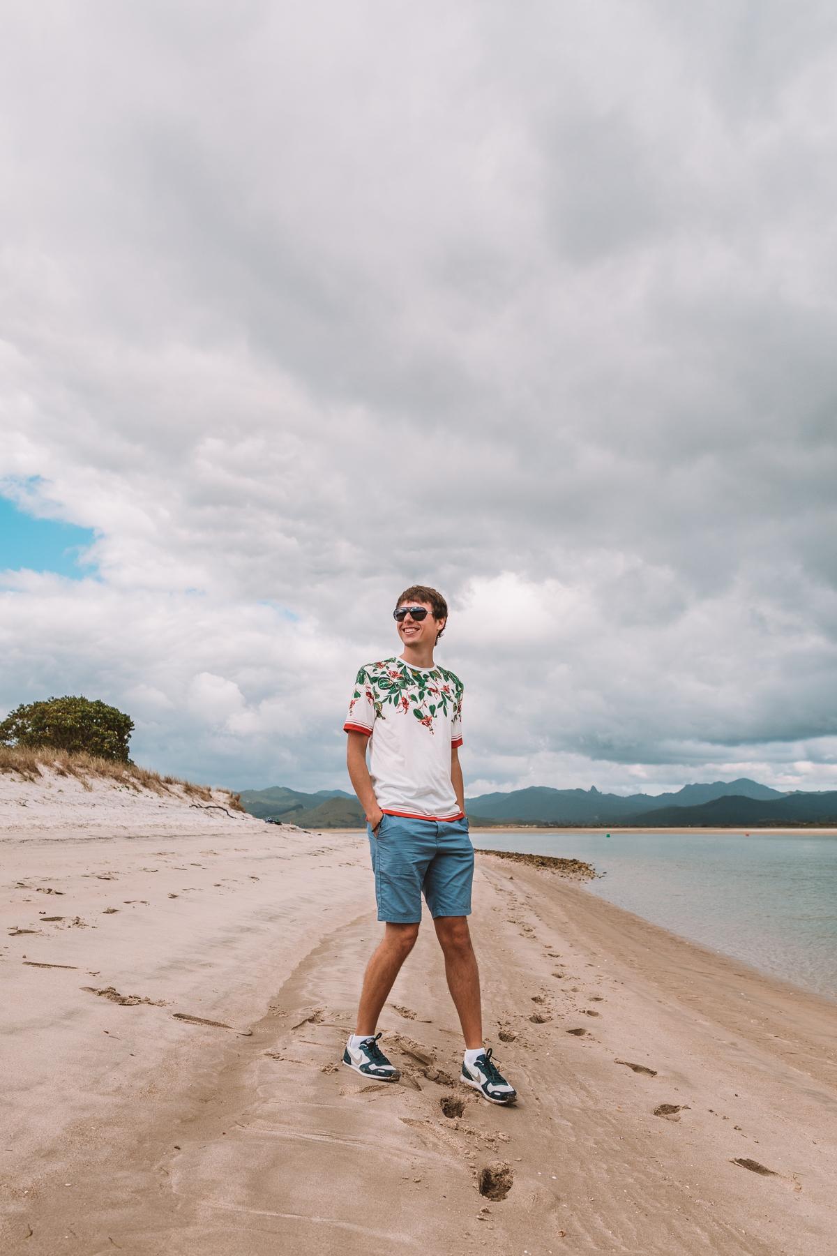 thestylejungle-New-Zealand-Coromandel-Peninsula-travel-blog