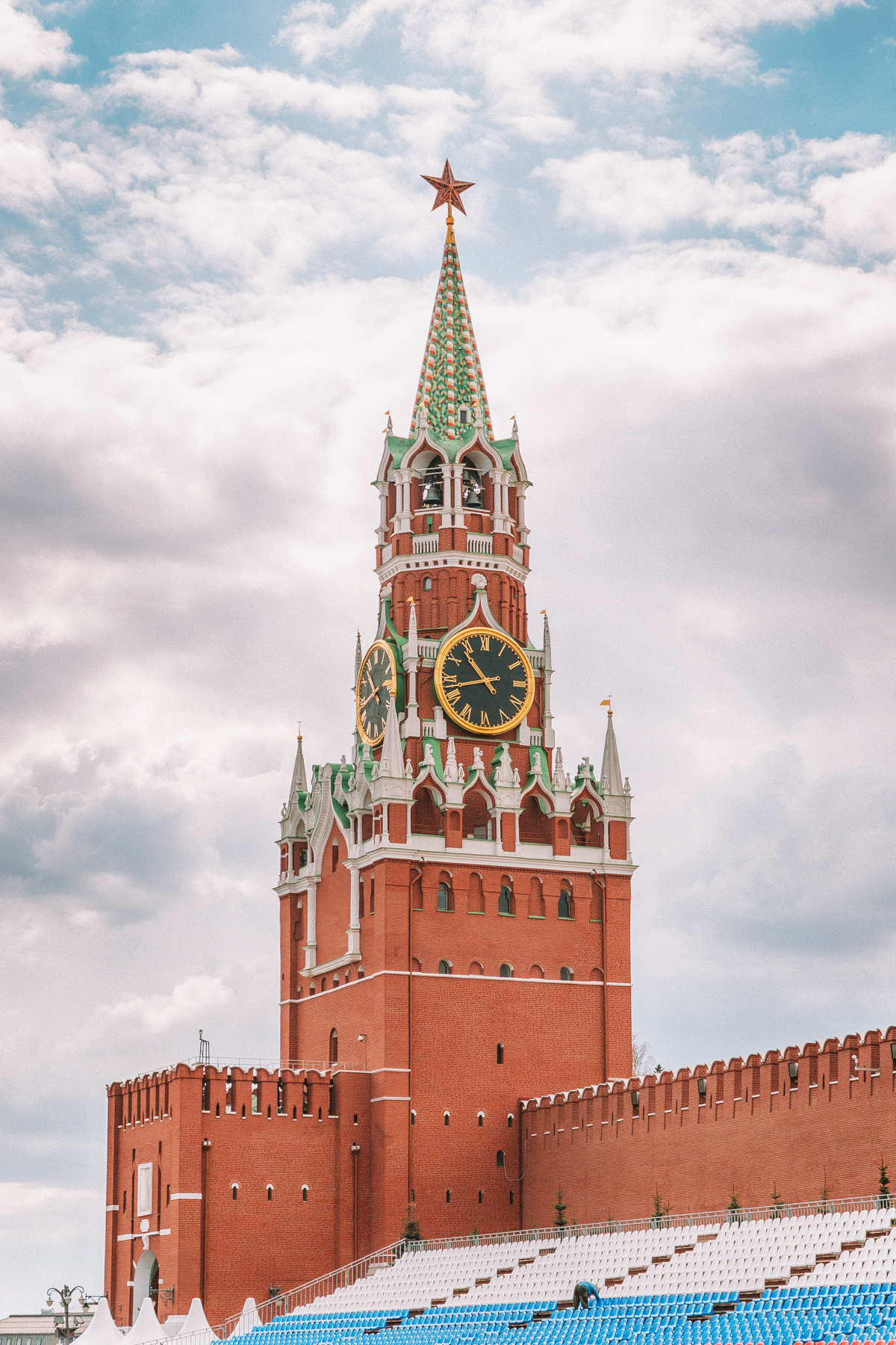 thestylejungle-Russia-Moscow-Kremlin-travel-blog