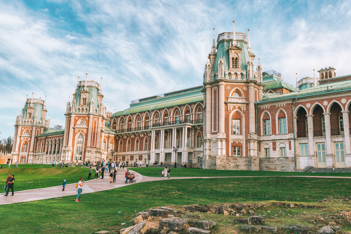 thestylejungle-Russia-Moscow-travel-blog-Tsaritsyno