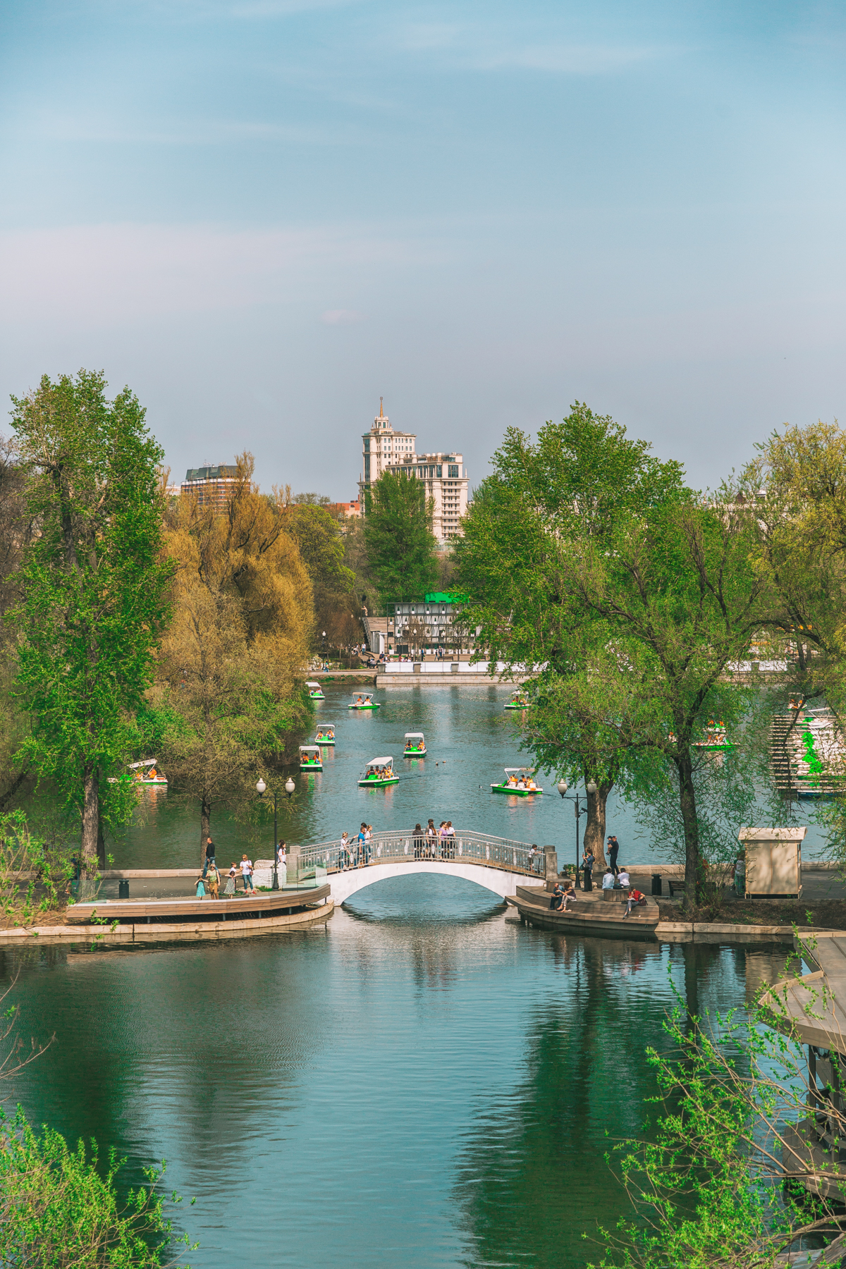 thestylejungle-Russia-Moscow-travel-blog-Gorky-Park