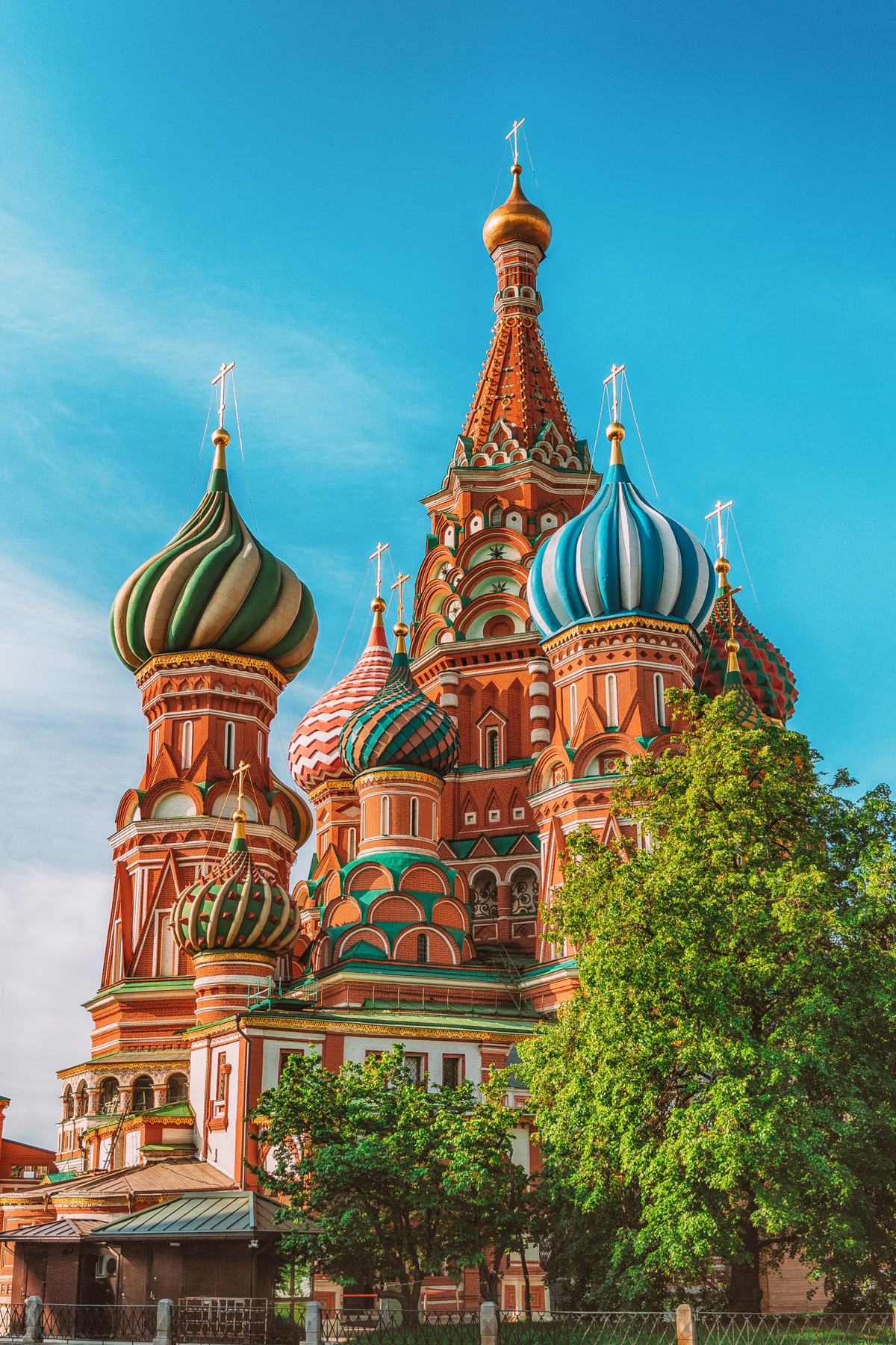 thestylejungle-Russia-Moscow-Kremlin-St-Basils-Cathedral-travel-blog