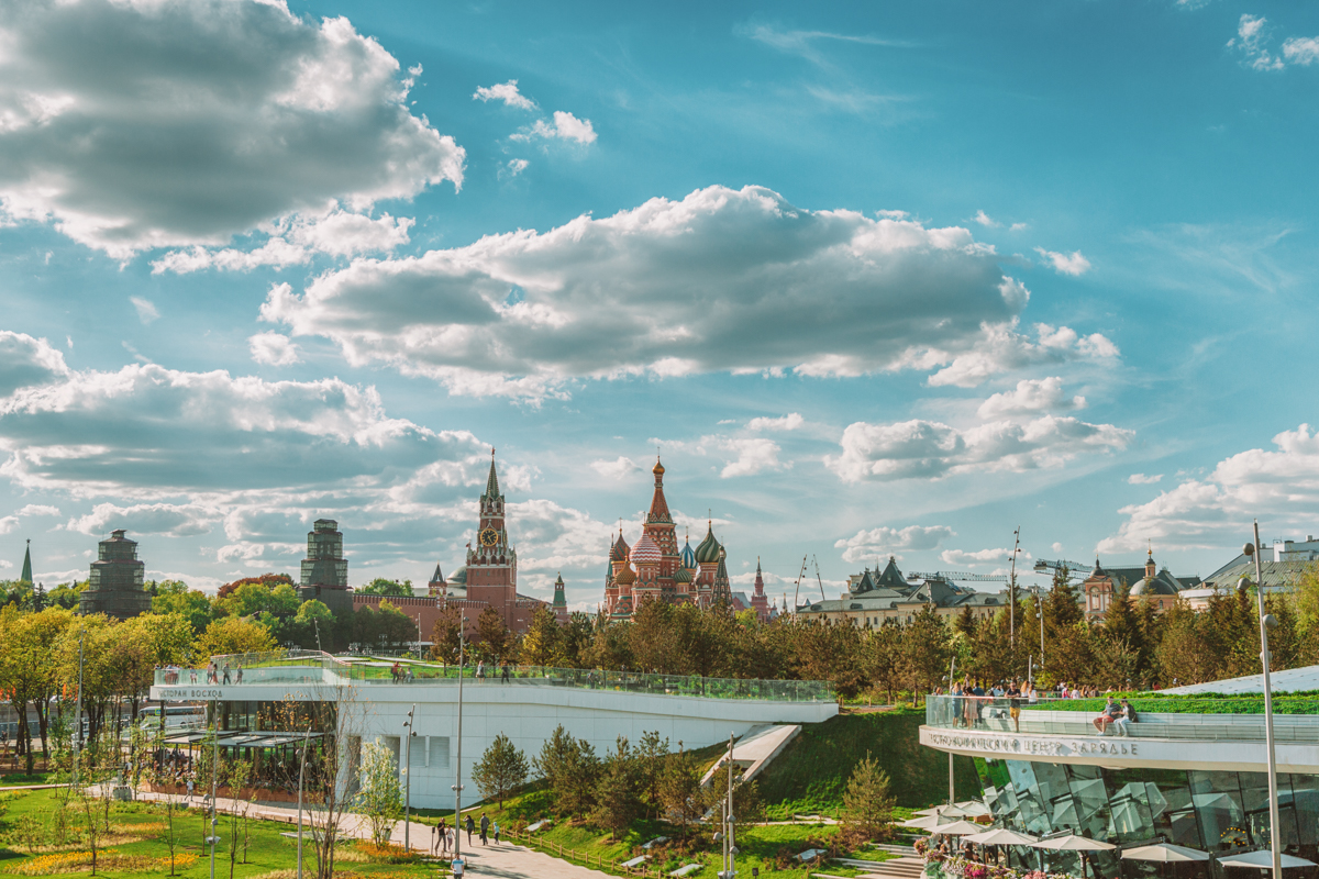 thestylejungle-Russia-Moscow-Kremlin-Zaryadye-travel-blog
