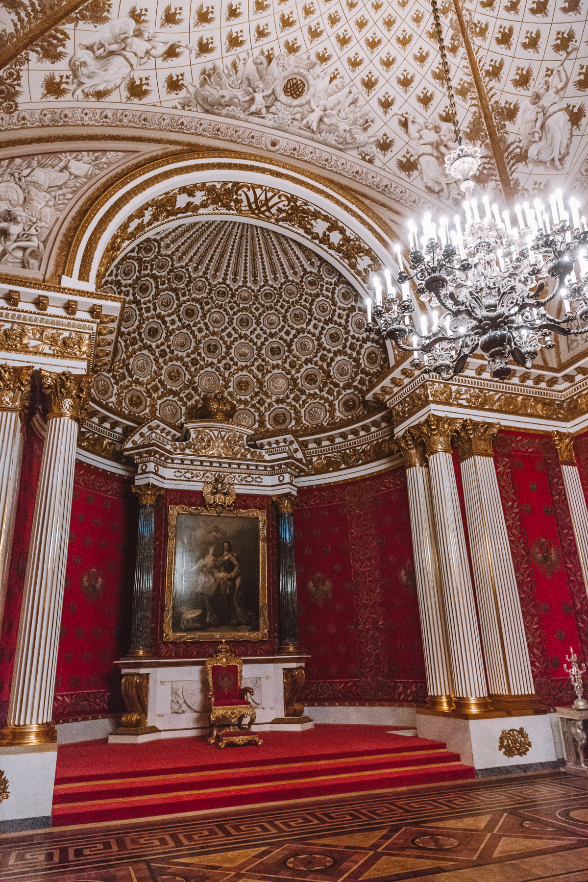 thestylejungle-Russia-Saint-Petersburg-Winter-palace-interior-travel-blogger