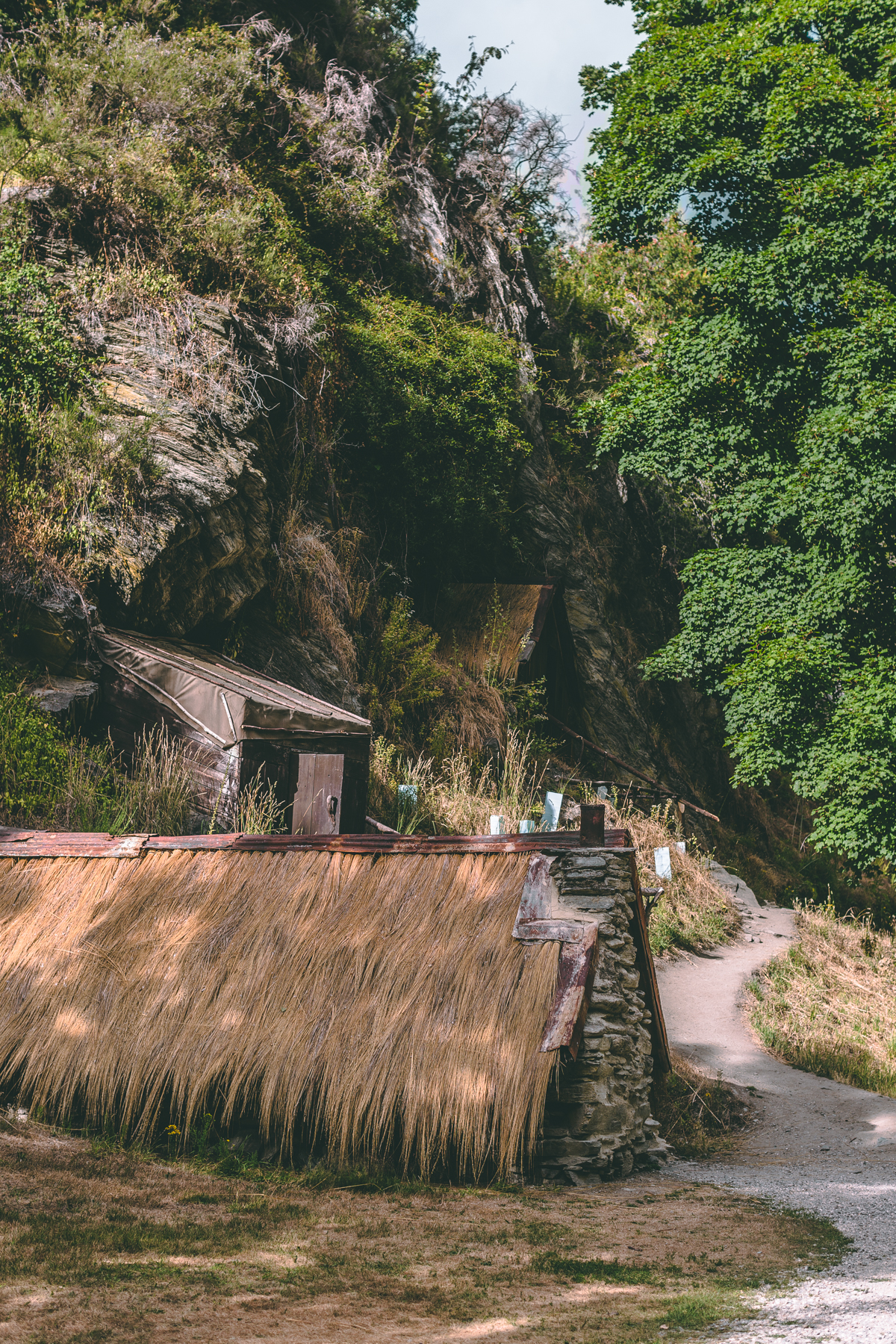 thestylejungle_New_Zealand_Arrowtown_Chinese_settlement_travel_blog