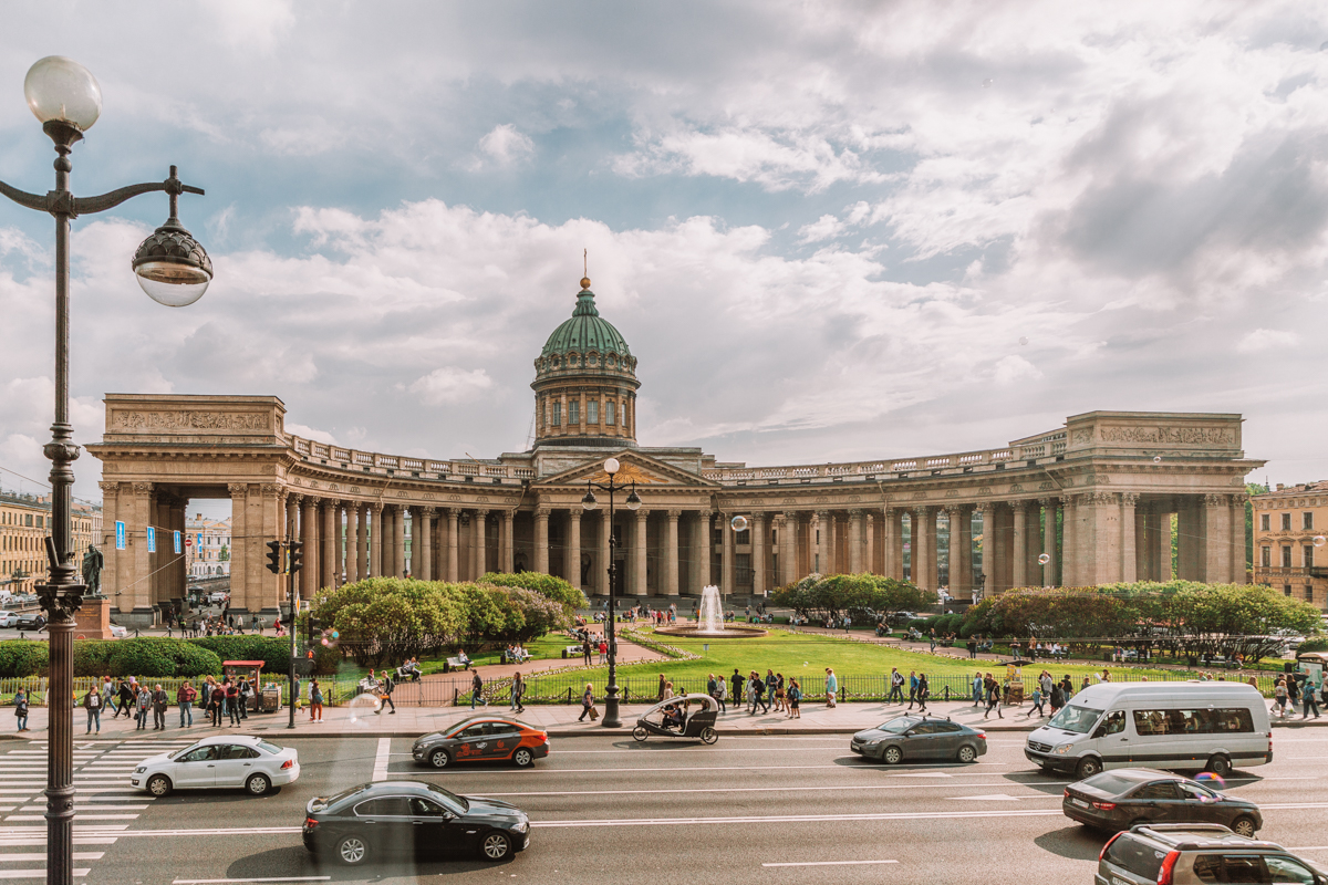 thestylejungle_Russia_Saint_petersburg_travel_blog