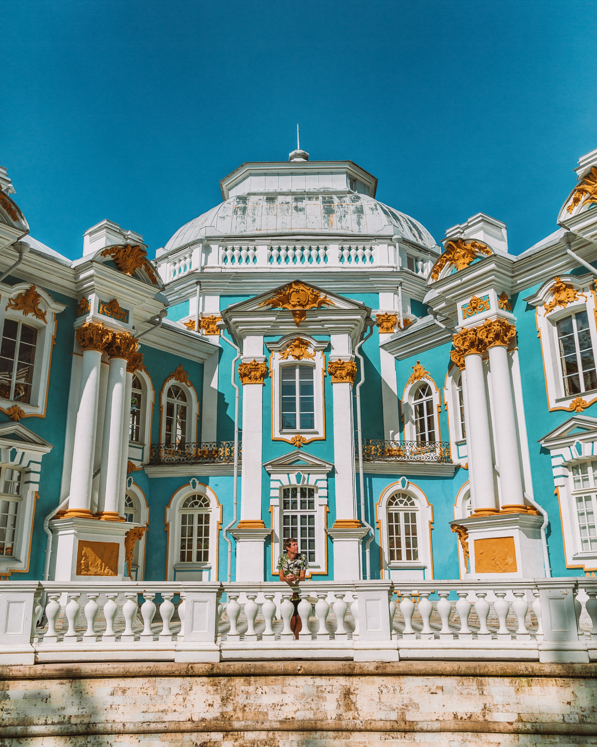 thestylejungle_Russia_Saint_petersburg_travel_blog_palace_architecture