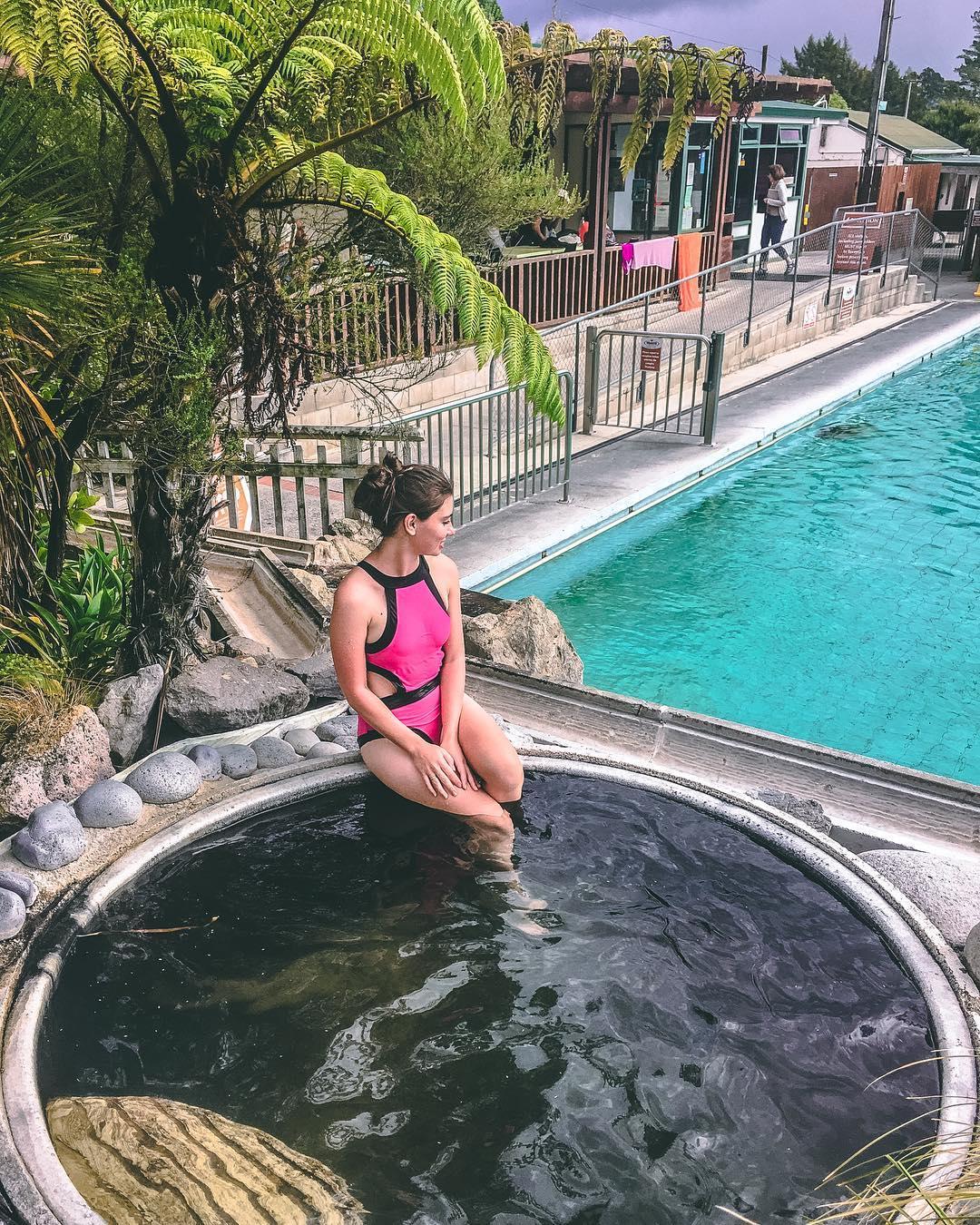 thestylejungle_New_Zealand_Rotorua_hot_pools