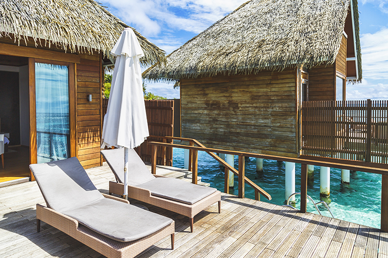 thestylejungle_Maldives_Kandolhu_travelblog