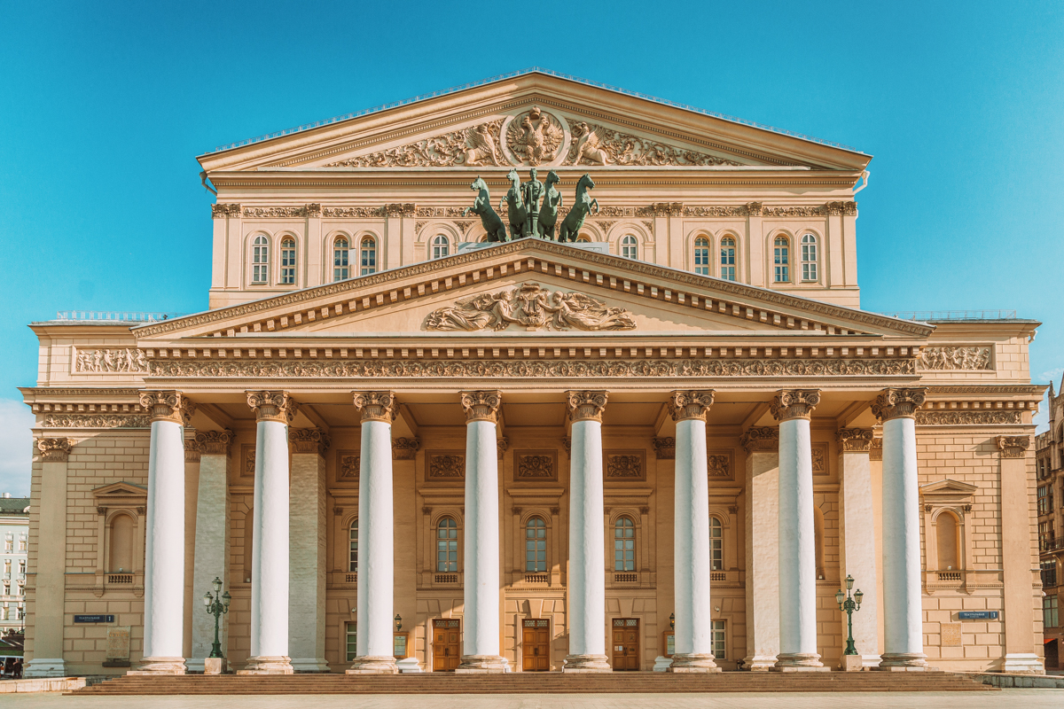 thestylejungle_Russia_Moscow_Bolshoi_Theatre_travelblog_architecture