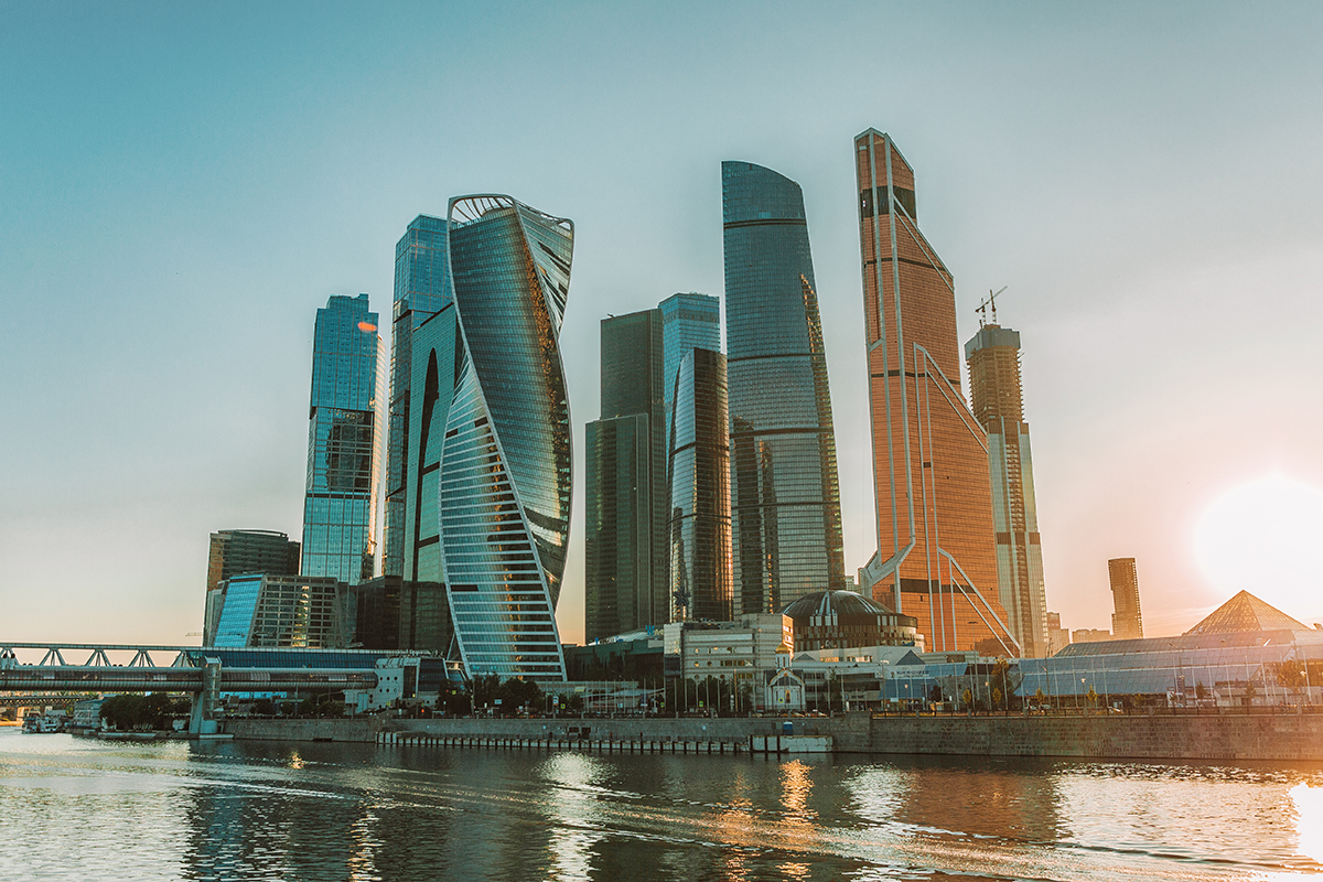 thestylejungle_Russia_Moscow_city_skyscraper_megalopolis