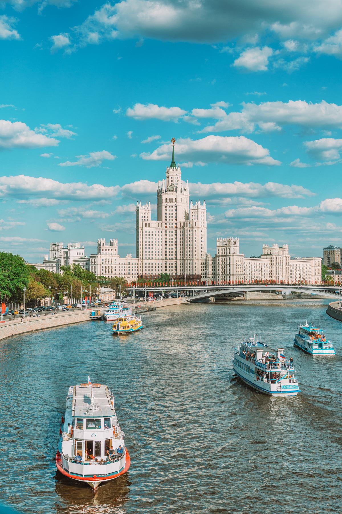 thestylejungle_Russia_Moscow_Zaryadye_park_travelblog