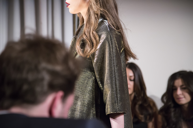 thestylejungle_lublu_kira_plastinina_fw_fall_winter_2014_2015_fashion_show_fashion_week_collection