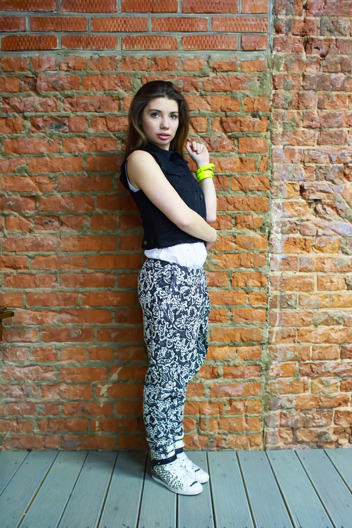 thestylejungle_ichi_blend_she_street_style_street_fashion_blog_shoes