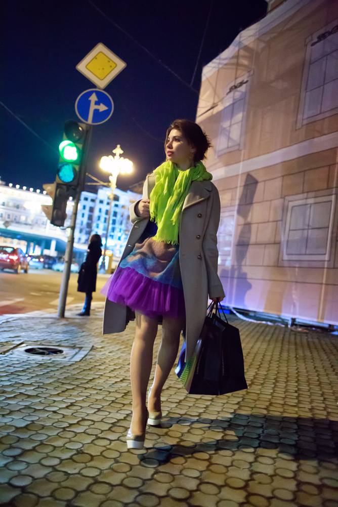 thestylejungle_vicini_for_centro_shoes_heels_dress_girly_streetfashion